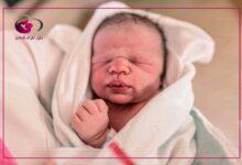 صورة علامات الحمل بولد في الشهر الثاني
