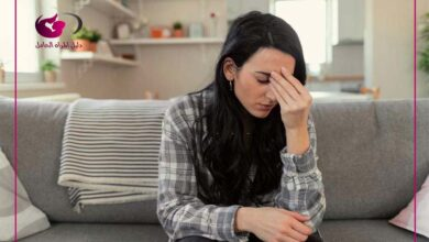 صورة كيف تتخلص من الاكتئاب