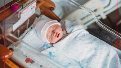 Photo of اعراض الولادة في الشهر الثامن