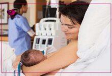 Photo of ما هي أهم أعراض قرب الولادة الأكيدة