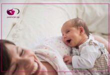 علاج تأخر الحمل
