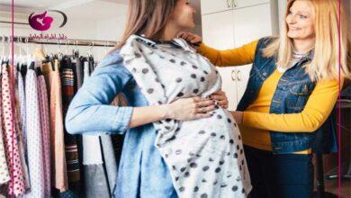 Photo of 10 قواعد لاختيار ملابس الحمل المناسبة