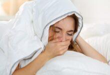 صورة متى تبدأ أعراض الحمل بعد ترجيع الأجنة ونصائح لاستمرارها