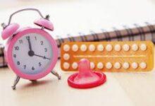 متى يحدث الحمل بعد ترك حبوب منع الحمل جينيرا
