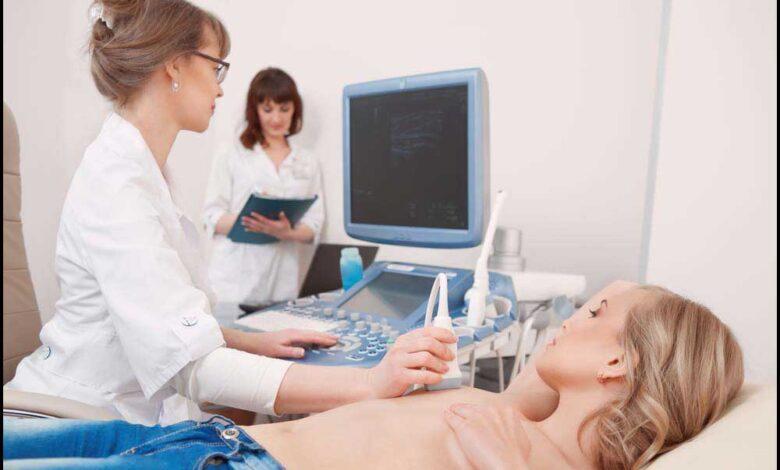 هل يحدث حمل أثناء تناول حبوب هرمون الحليب